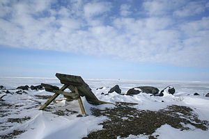 rp_300px-Looking_over_the_Arctic_Ocean_from_a_Tuktoyaktuk_beach1.jpg
