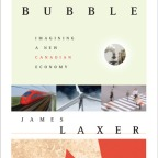 Beyond the Bubble: Imagining a New Canadian Economy