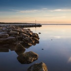 Save My Lake (Lake Winnipeg) – Nature of Things