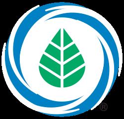 Earth Day Canada logo