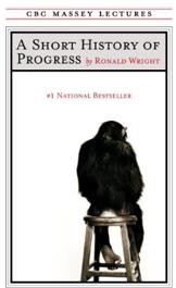 A Short History of Progress