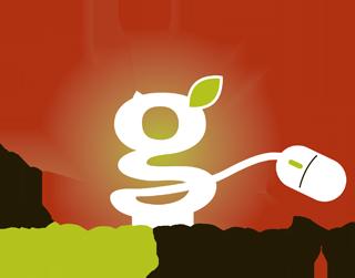 GreenPages_Logo-320w