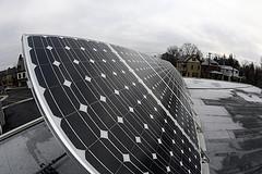 solar_panels2