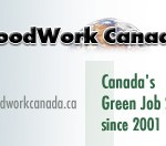 GoodWork Canada