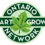 Smart Growth in Ontario and why it Matters: Shaping the Ontario Smart Growth Network – February 3, 2015
