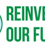 "SFU Student Coalition Hosts ""Reinvest in our Future"" Week"
