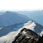 Conservationists applaud as environmental assessment deals blow to Jumbo Glacier Resorts
