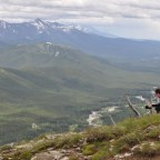 Scientists converge on BC's Flathead Valley to catalogue species