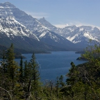 Conservationists urge new wilderness protections through World Heritage Sites
