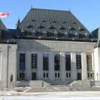 Supreme Court of Canada asked to weigh in on environmental assessments