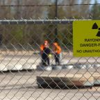 Nuclear waste repository on hold for Saugeen Ojibway Nation review