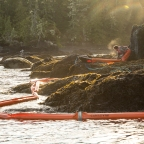 Heiltsuk Nation looks to build Indigenous Marine Response Centre