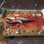 Podcast: Norway's Whaling Ways: Sandefjord's Whaling Museum (Hvalfangstmuseet)