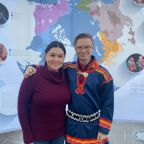 Connecting and Supporting Youth in Arctic Affairs