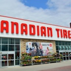 Canadian Tire's Sustainability Strategy is on Track: Third Quarter Highlights